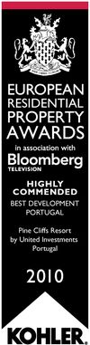 Best Development Portugal