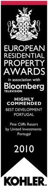Best Development Portugal