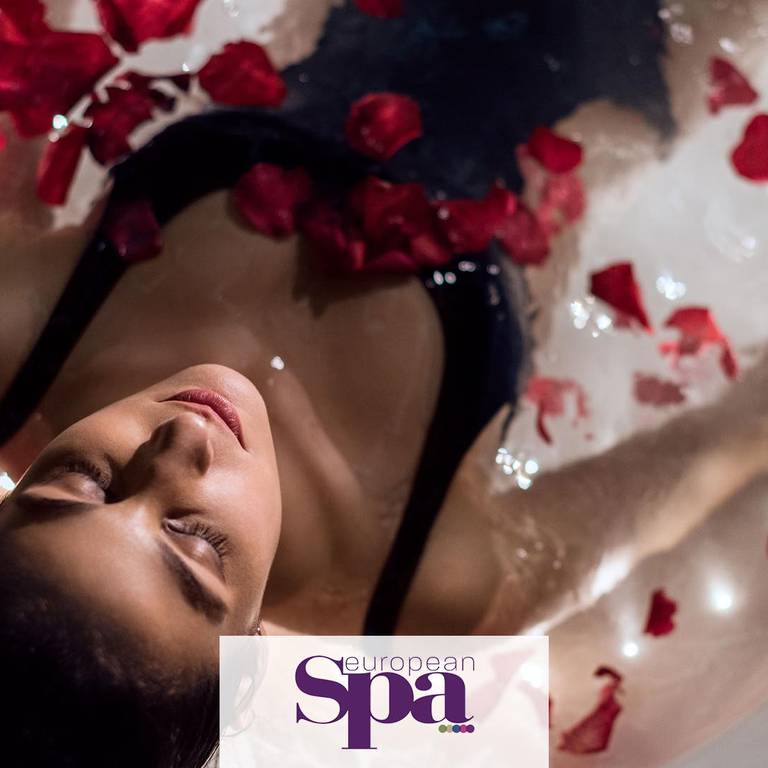 EUROPEAN SPA MAGAZINE HIGHLIGHTS THE ADAPTATION OF SERENITY SPA TO THE NEW REALITY