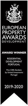 Residential Development Portugal